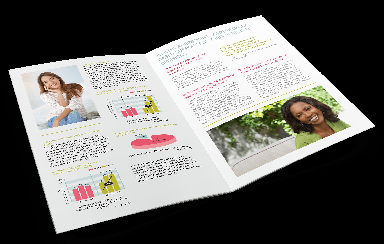 2018-11_iSkin-Web-Info-Brochure2