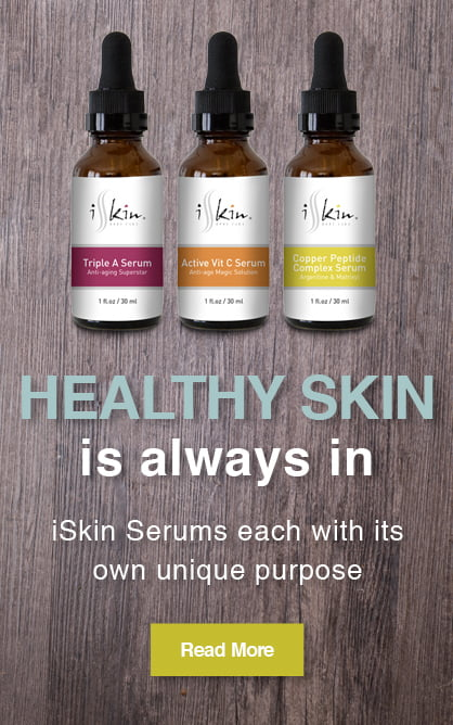 Home-banner_Mobile_Serums